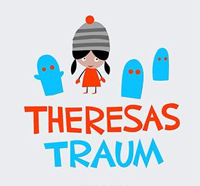 Theresas Traum