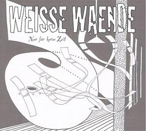 CD_WW_Nur_fuer_kurze_Zeit