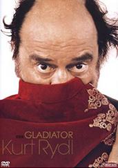 Kurt Rydl - Gladiator (2004) Voice Over, Sprecher