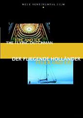 Der fliegende Holländer (2004) Sprecher, Voice Over