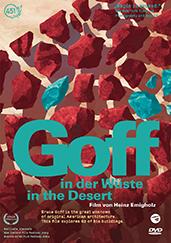 Goff in der Wüste (2003) Sprecher
