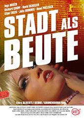 Stadt als Beute (2005) Rolle: Sänger